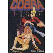-etc-cobra-1