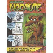 -etc-nocaute-01