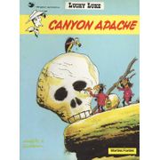 -etc-lucky-luke-canyon-apache