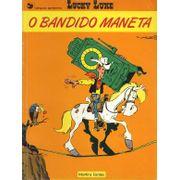 -etc-lucky-luke-bandido-maneta
