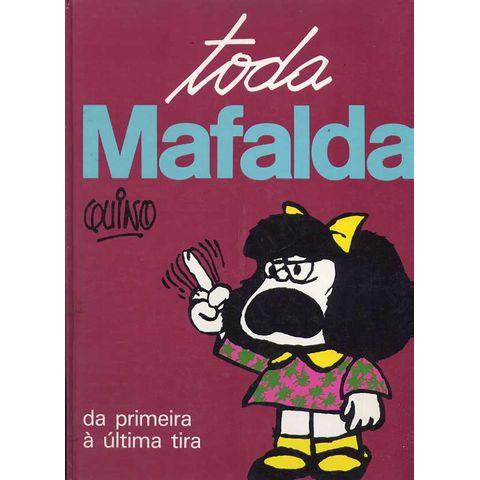 -etc-toda-mafalda