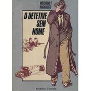 -etc-detetive-sem-nome-mart-font