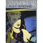 -etc-erma-jaguar