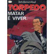-etc-torpedo-matar-viver