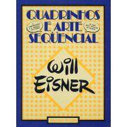 -etc-quad-arte-seq-martins-fonte-1995