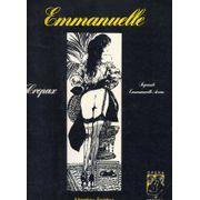 -etc-emmannuelle-crepax-mart-fon