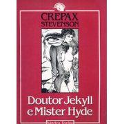 -etc-dr-jekyll-mr-hyde-crepax