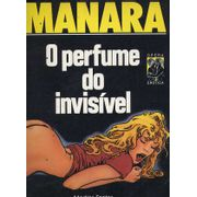-etc-manara-perfume-invisivel-ma