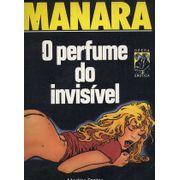 -etc-manara-perfume-invisivel-ma