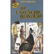 -etc-hp-giuseppe-bergman-martins
