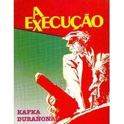 -etc-execucao
