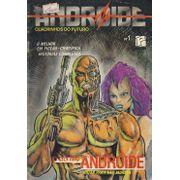 -etc-androide-quadrinhos-fut-1