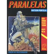 -etc-paralelas-ed-colecionador