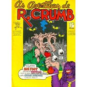 -etc-aventuras-r-crumb-2