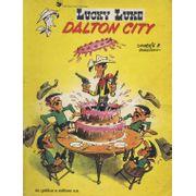 -etc-lucky-luke-dalton-city-rge