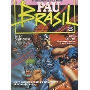 -etc-pau-brasil-08