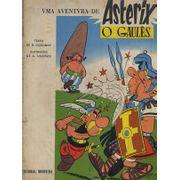 -etc-asterix-gaules-bruguera