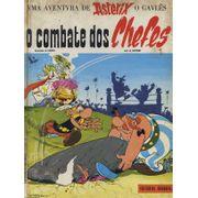 -etc-asterix-combate-bruguera