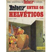 -etc-asterix-entre-helveticos-bruguera