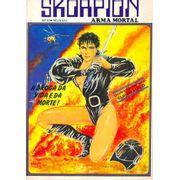 -etc-skorpion-arma-mortal-1