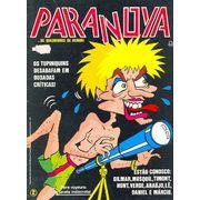 -etc-paranoya-02