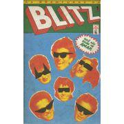 -etc-aventuras-blitz-1
