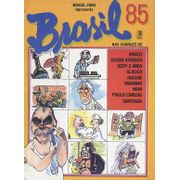 -etc-brasil-85