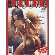 -etc-revista-poster-druuna-01