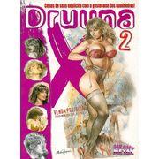 -etc-druuna-x-02