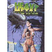 -etc-heavy-metal-05