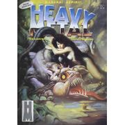 -etc-heavy-metal-06