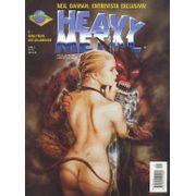 -etc-heavy-metal-21