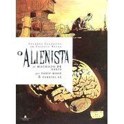 -etc-grandes-classicos-graphic-novel-alienista
