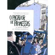 -etc-grandes-classicos-graphic-novel-pagador-promessas