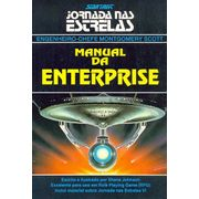 -etc-jornada-estrelas-manual-enterprise