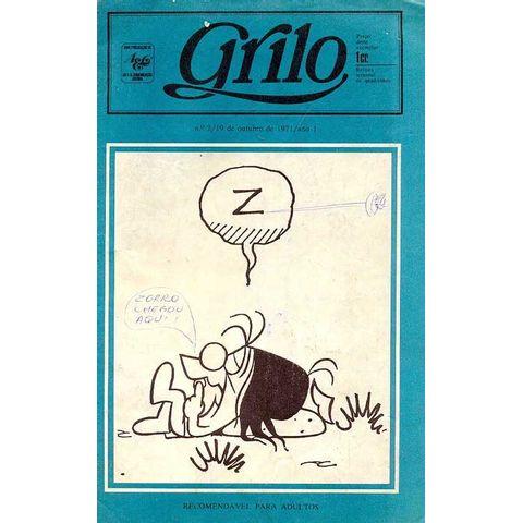 -etc-grilo-02