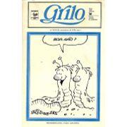 -etc-grilo-06