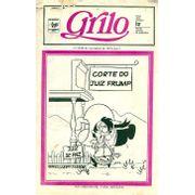 -etc-grilo-08