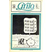-etc-grilo-09