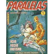 -etc-paralelas-01