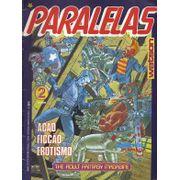 -etc-paralelas-02