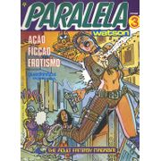 -etc-paralelas-03