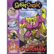 -etc-cybercomix-01