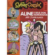 -etc-cybercomix-03