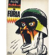 -etc-quadrinhos-furia
