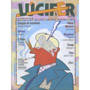 -etc-lucifer-1