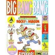 -etc-big-bang-bang-01