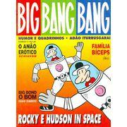 -etc-big-bang-bang-04