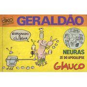 -etc-geraldao-neura