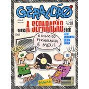 -etc-geraldao-circo-08